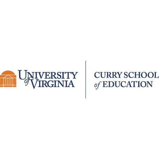 avatar for UVA Curry School of Education