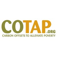 avatar for Carbon Offsets To Alleviate Poverty (COTAP.org)