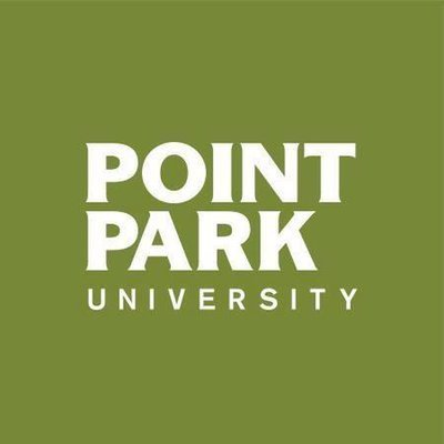 avatar for Point Park University