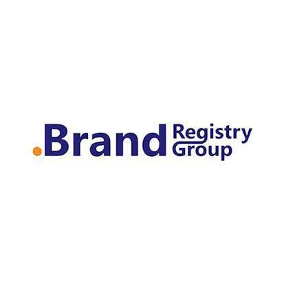 avatar for Brand Registry Group