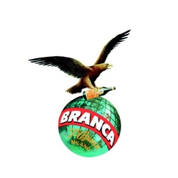 avatar for Distillerie Branca