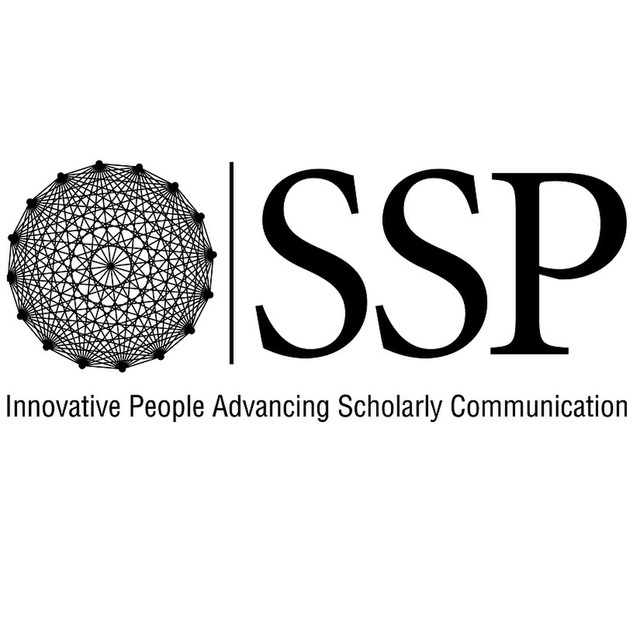 avatar for Society for Scholarly Publishing