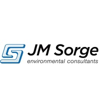 avatar for JM Sorge