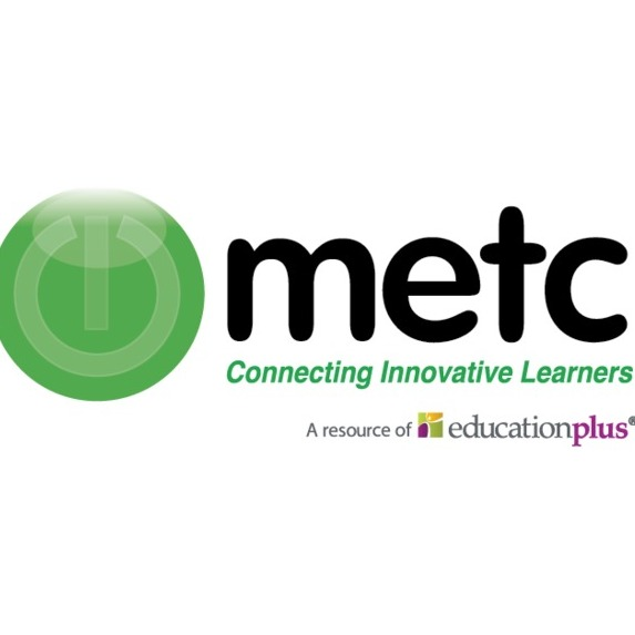 avatar for METC/Education Plus