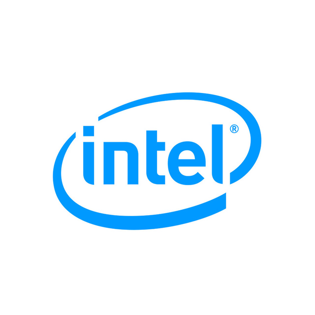avatar for Intel Corporation