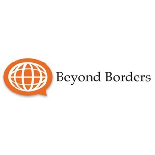avatar for Beyond Borders
