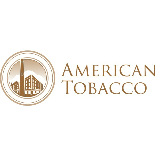 avatar for American Tobacco Campus