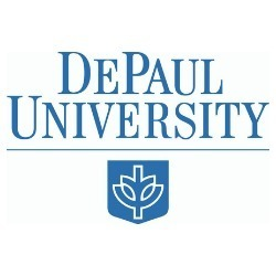 avatar for DePaul University School of Cinematic Arts Presentation