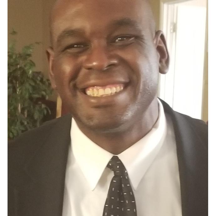 Jason Murphy - 2019 ACSA Region 6: Thriving on the Vine