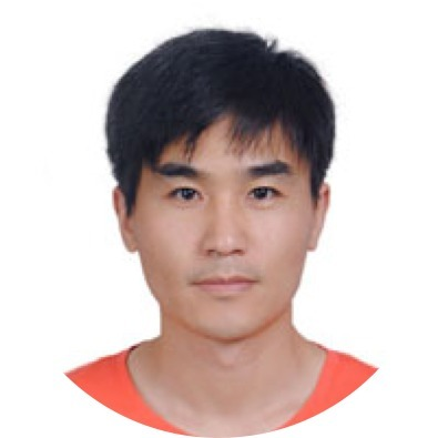 avatar for Pengfei Ni