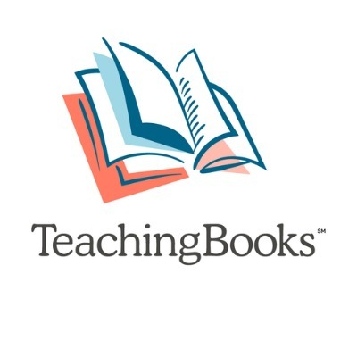 avatar for The TeachingBooks Team