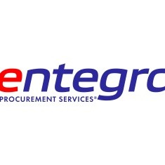 avatar for Entegra Procurement Services