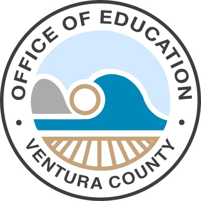 avatar for Ventura County Office of Education