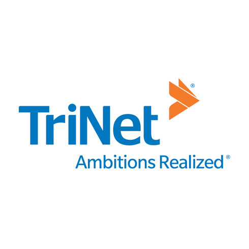 avatar for TriNet HR Corporation