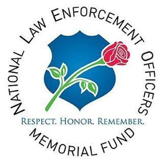 avatar for National Law Enforcement Officers Museum