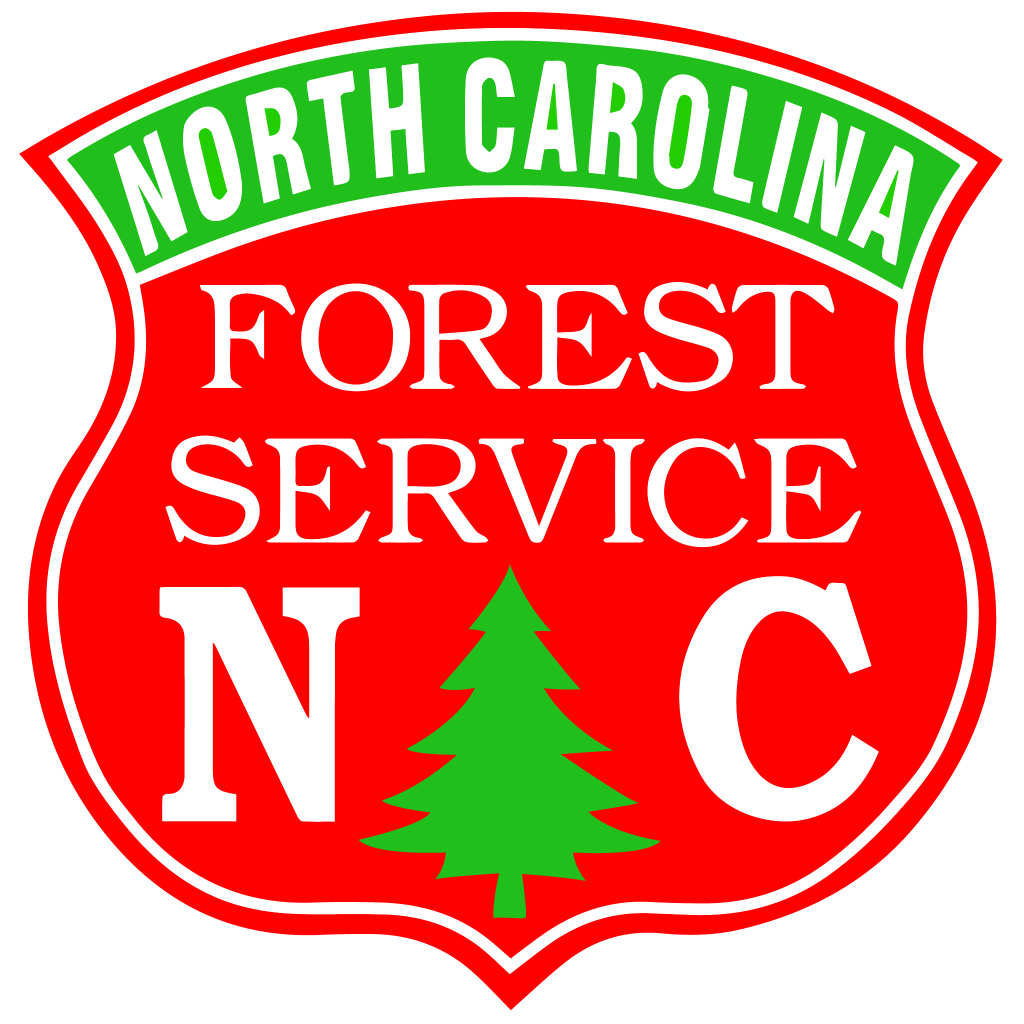 avatar for NC Forest Service