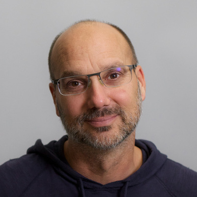 avatar for Andy Rubin