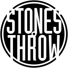 avatar for Stones Throw / Leaving Records