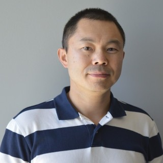 avatar for Ted Deng