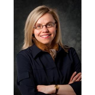 Dr. Susan Machum