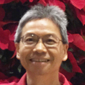 avatar for Yu-kwong Chiu, PhD
