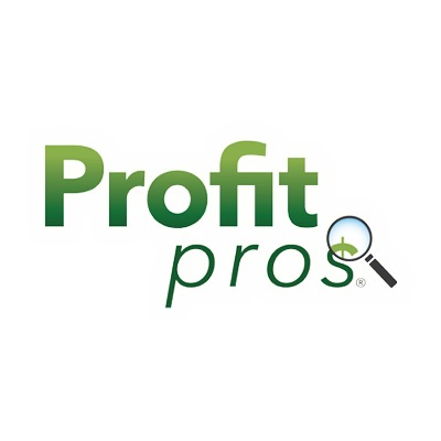avatar for Profit Pros