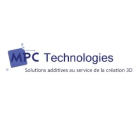 avatar for MPC Technologies