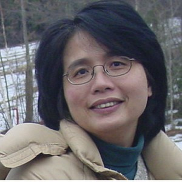 avatar for Kathy Tzeng, PhD
