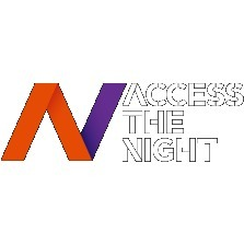 avatar for Access The Night