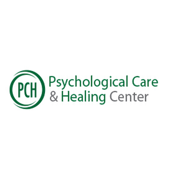avatar for PCH Treatment Center