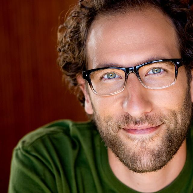 avatar for Ari Shaffir