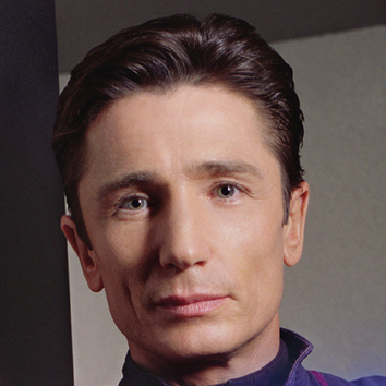 avatar for Dominic Keating