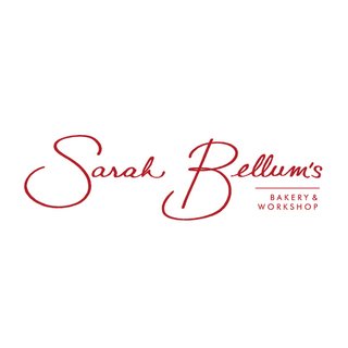 avatar for Sarah Bellum's Bakery & Workshop