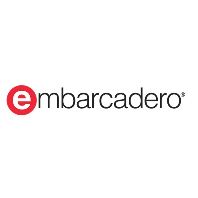 avatar for Embarcadero