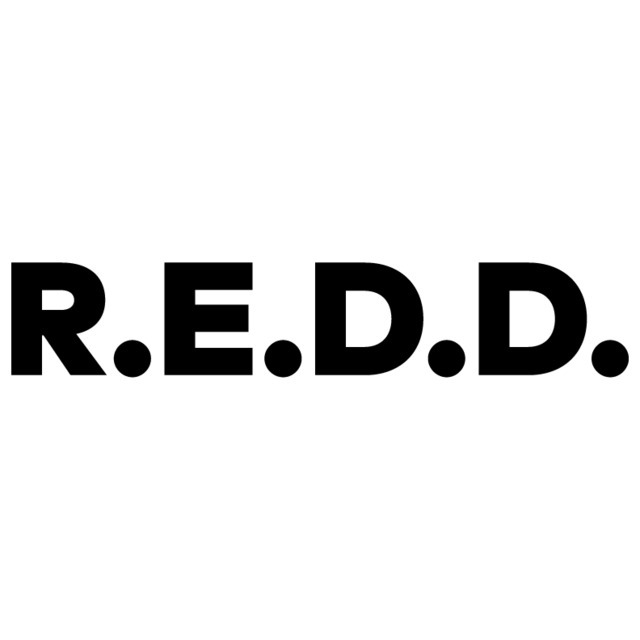 avatar for R.E.D.D.