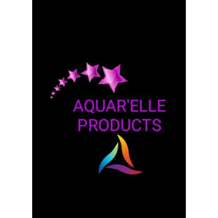 avatar for Aquar'elle Products