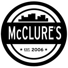 avatar for McClure's