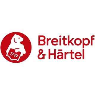 avatar for Breitkopf & Härtel