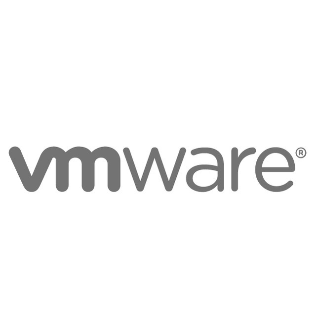 avatar for VMware