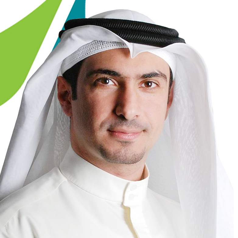 avatar for Dr. Mohammad Alredha