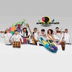 avatar for Afrodisíaco (Panamá)