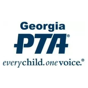 avatar for Georgia PTA #31