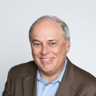 Richard Hoehne