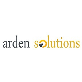 avatar for ArdenSolutions.com
