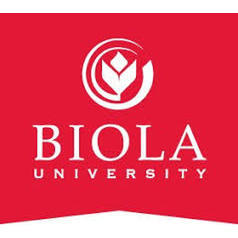 avatar for Biola Cafeteria