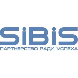 avatar for SI BIS