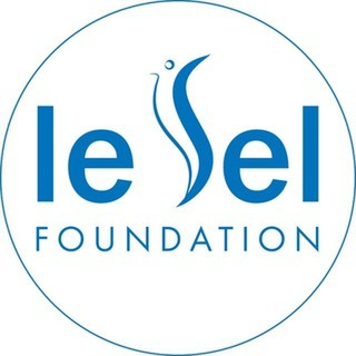 avatar for le Sel fondation