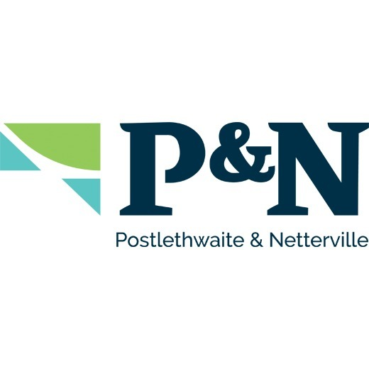 avatar for P&N Association Management