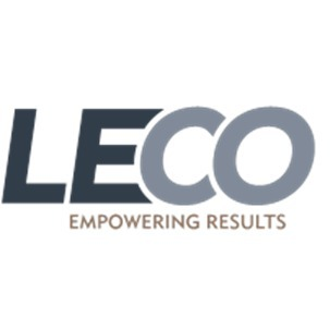 avatar for LECO Corporation