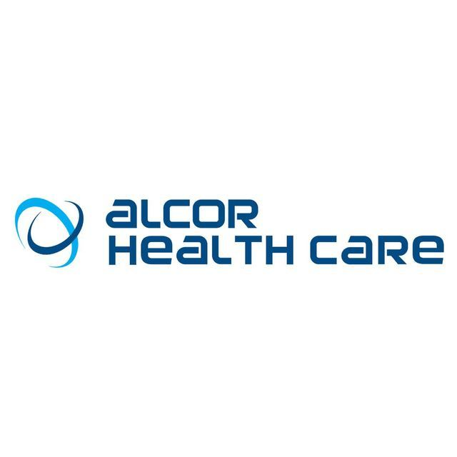 avatar for ALCOR HEALTH CARE